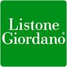 Listone Giordano